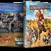 A História de Wim - De A a Z DVD Capa