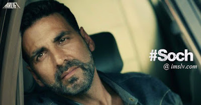 soch lyrics airlift