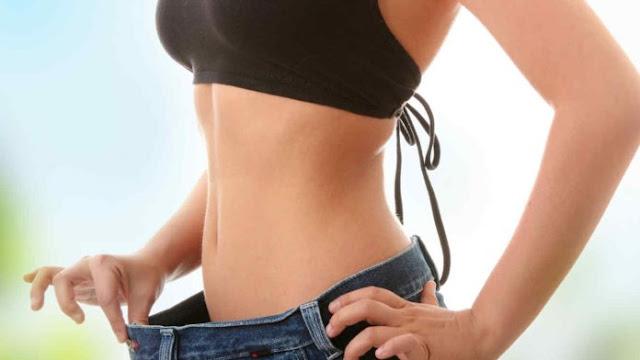 Hành thiền là cách giảm cân an toàn và hiệu quả