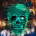 Shepard - In Progress Persistent Download/Upload/Execution Tool Using Windows BITS
