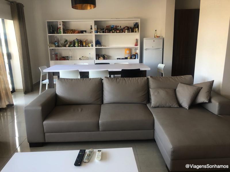 apartamento Am Language Studio