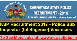 ks-police-41-Recruitment-2017