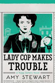 https://www.goodreads.com/book/show/28114478-lady-cop-makes-trouble?ac=1&from_search=true