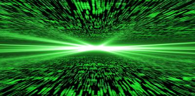 Έλον Μασκ: Γιατί είναι πιθανό όλοι μας να ζούμε μέσα σε μια «εξομοίωση υπολογιστή»