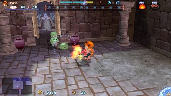gurumin-a-monstrous-adventure-pc-screenshot-www.ovagames.com-5