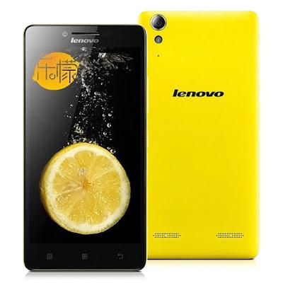 lenovo-k3-music-lemon.jpg