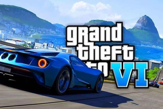 GTA 6 تغيرات كبيرة ومهمات جديدة