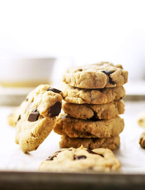 Keto-Vegetarian-Cookies-keto-desserts