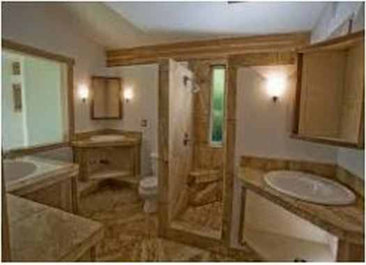 Tips Elegant Cheap Bathroom Ideas