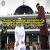 Aceh Hukum 13 Persalah Dgn Hukuman Sebat Dan Disaksikan  Beratus ratus Penduduk