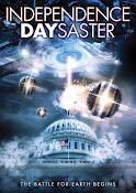 Independence Daysaster (2013)