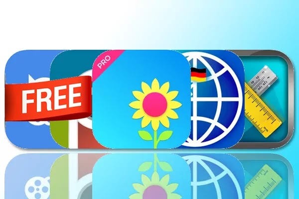 https://www.arbandr.com/2021/09/paid-ios-apps-gone-free-today-on-appstore24.html