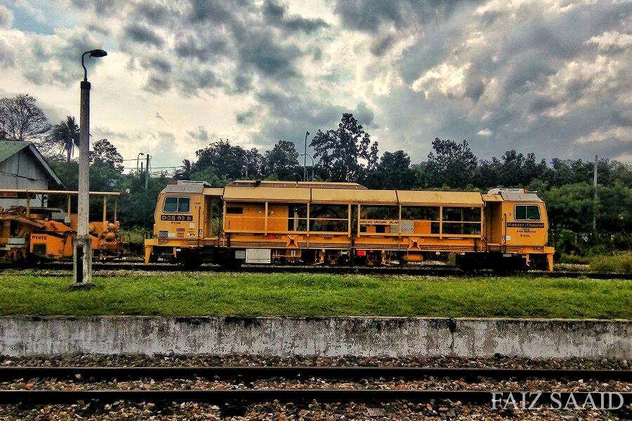 keretapi penjana ekonomi johor
