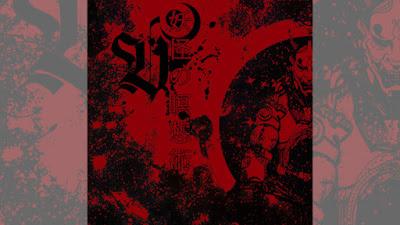 Yōkai Album Art