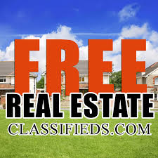 free real estate classifieds in kerala
