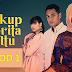 Live Drama Cukup Derita Itu Episod 1 [Samarinda TV3]