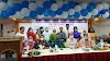 নারী সুরক্ষা বাস্তবায়ন পরিষদ রংপুর এর পুর্ণাঙ্গ কমিটি ঘোষণা