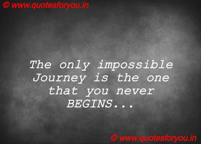 Motivational-and-Inspiring-Quotes-for-you-in-English|By:- Quotesforyou