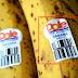 Знаете ли вы, что означают эти наклейки на фруктах?
