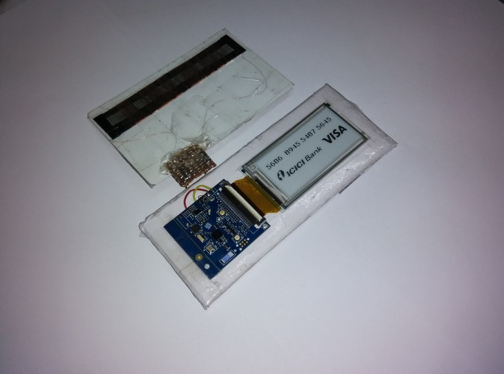 IOT Projects using WiFi Microcontroller BLE Microcontroller