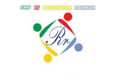 Lowongan Kerja SMP IT Raudhatur Rahmah Pekanbaru Agustus 2019