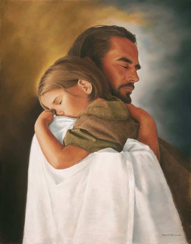 Christ Jesus images hd