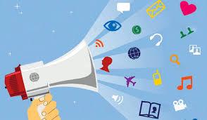 Dịch vụ đăng báo trên tạp chí quốc tế ngành truyền thông