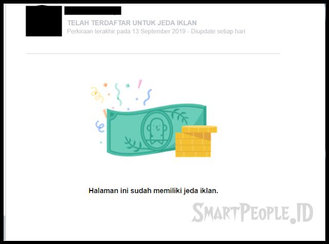 Banding Monetisasi Facebook Diterima