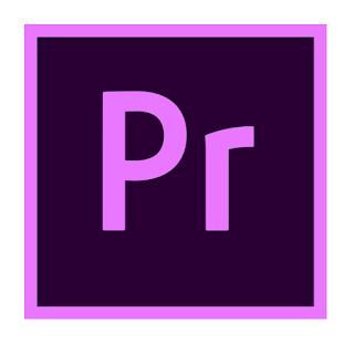 Adobe-Premier-Pro-Logo