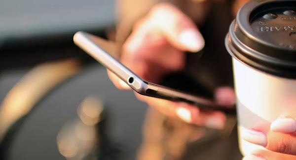 SCI-TECH : Le mode développeur de votre smartphone, un moyen de booster ses possibilités