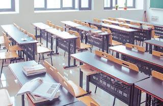 7  Hal Yang Pasti Dirindukan Mahasiswa Dari Kampus Setelah Lulus Kuliah