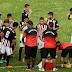 Paulista enfrenta Assisense neste domingo. Vitória garante vantagens ao Galo até a semifinal