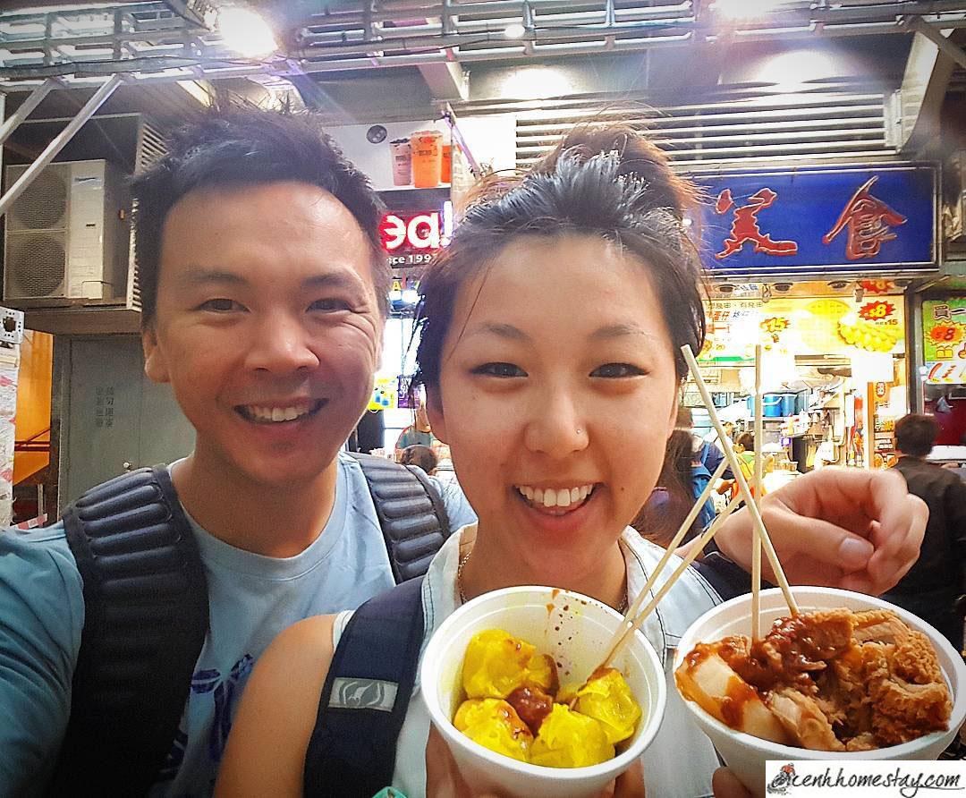 Kinh nghiệm phượt du lịch Hồng Kông tự túc: lịch trình, tham quan, ăn uống A-Z