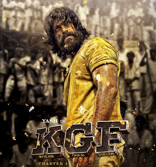 free download kgf full movie hindi dubbed