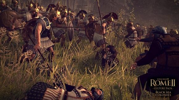 total-war-rome-ii-emperor-edition-pc-screenshot-www.ovagames.com-4