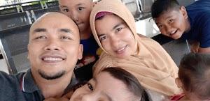 Pendidikan Karakter bagi Generasi 4.0 Indonesia