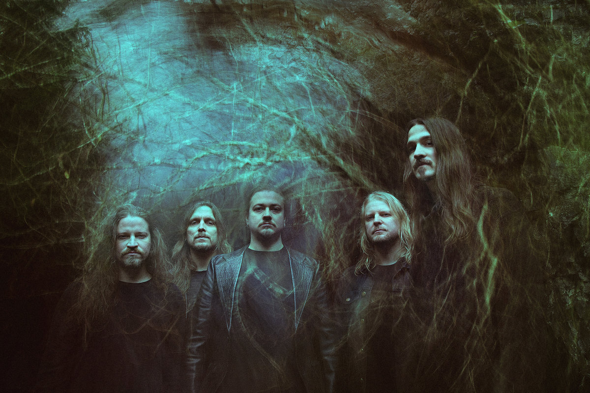 Oranssi Pazuzu, Amenra, Envy e Wolves In The Throne Room confirmados na próxima edição do Amplifest
