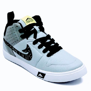 Best Low Price Branded Shoe for men for this Diwali Season