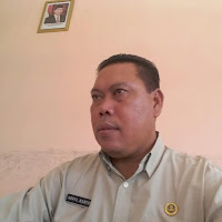 Administrasi pelayanan di Desa Sungai Ringin tidak ada Pungli