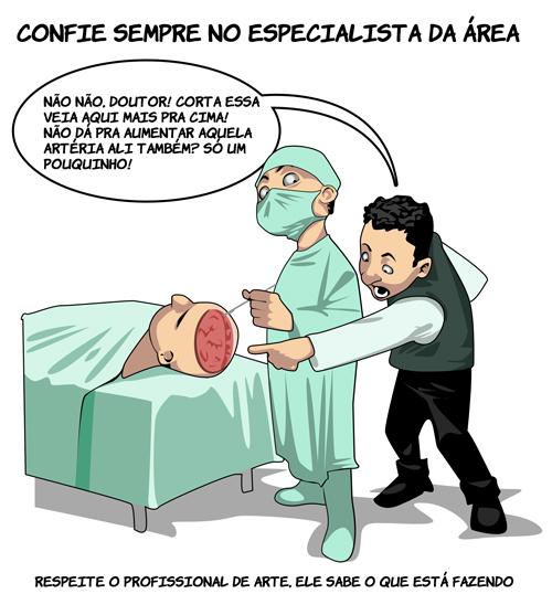 http://1.bp.blogspot.com/-iZ0UIMlN_aI/TnPACZV4a_I/AAAAAAAAAM8/XLxSvHjoyw8/s1600/cirurgia.jpg
