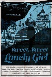 Watch Sweet, Sweet Lonely Girl Online Free 2016 Putlocker
