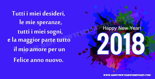 http://www.happynewyear2018.net/