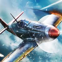 Sky Baron: War of Nations Mod Apk