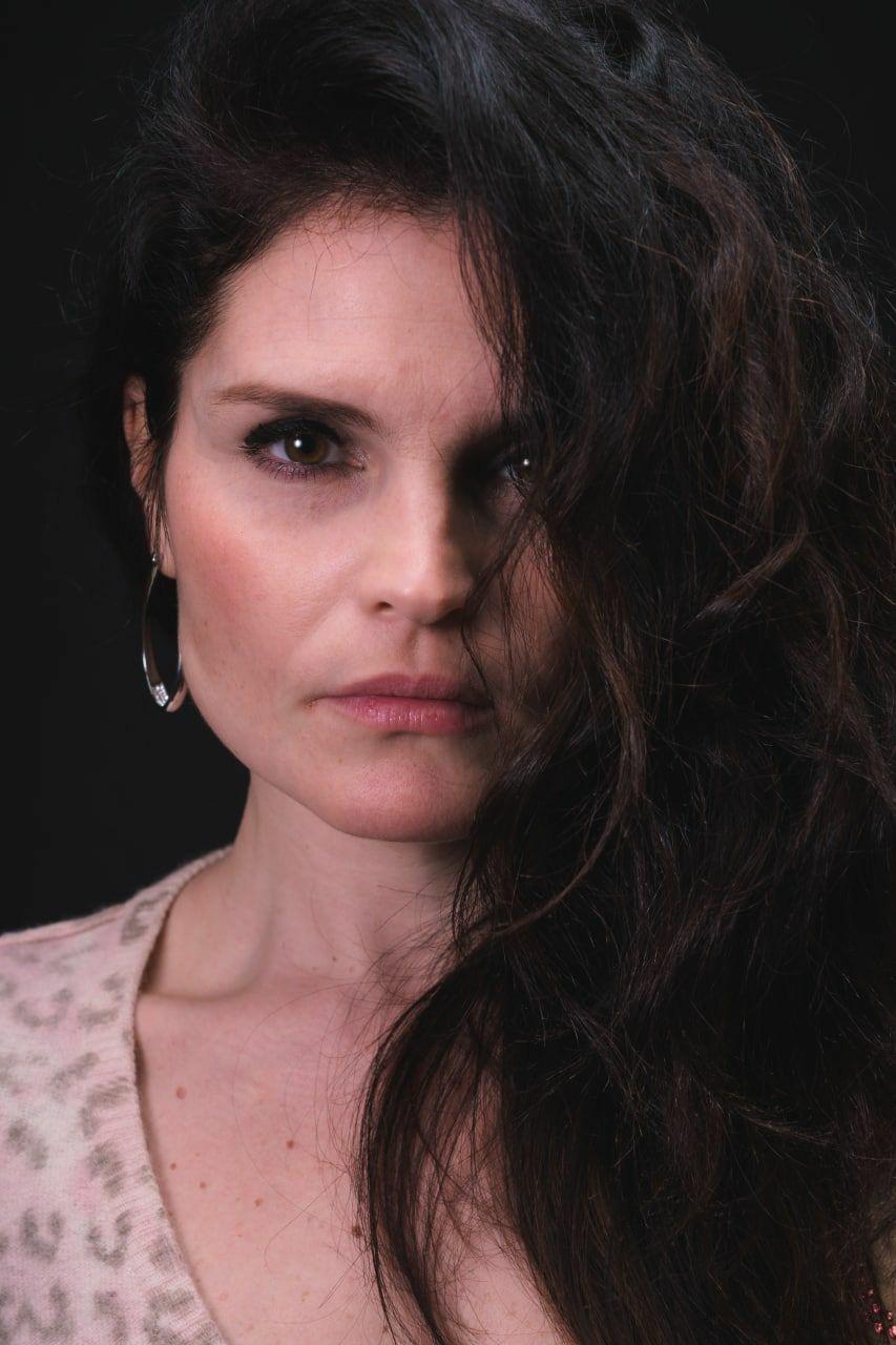Jessica Ferro