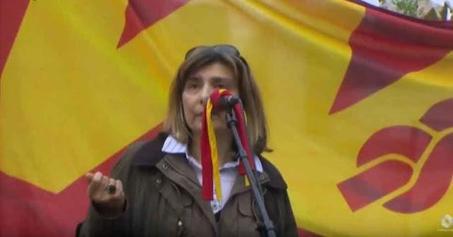 Renommierte Pianistin und Bürgeraktivistin Elena Misirkova-Loza gestoben
