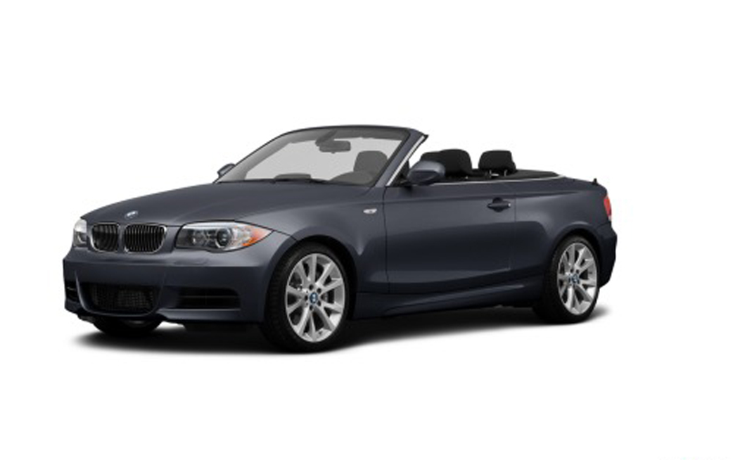 2013 bmw 1 series fixcars cars news reviews new used updates road tests and information plus. Black Bedroom Furniture Sets. Home Design Ideas