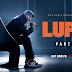 [News]Netflix confirma o retorno de Lupin
