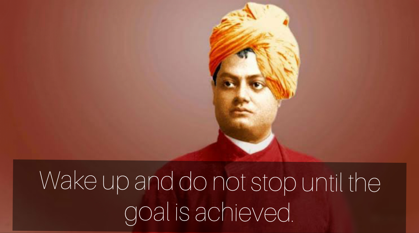 Happy youth day quotes, Swami Vivekananda jayanti wishes images,