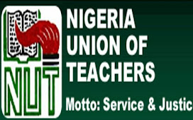 Students Abduction: We May Shut Down All Schools – NUT, NANS