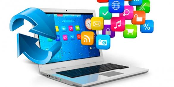 Penyebab dan Cara Mengatasi Aplikasi Komputer Tidak Bisa di Install